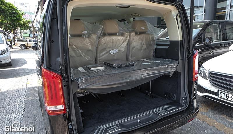 cop-xe-mercedes-benz-v250-luxury-2021-giaxehoi-vn.jpg