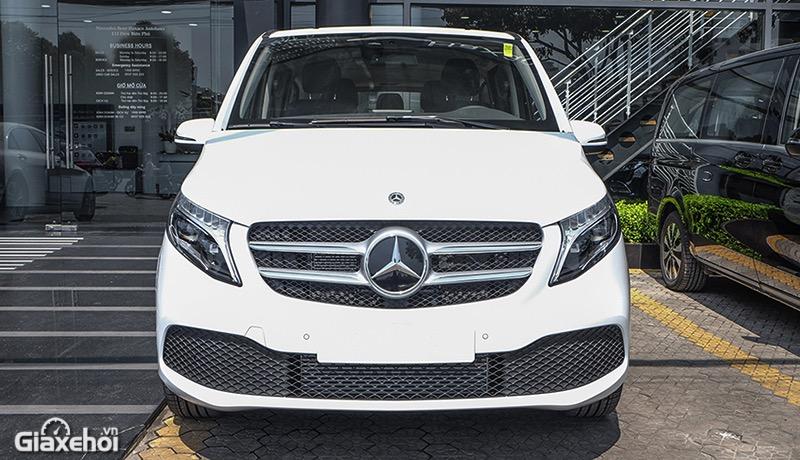 dau-xe-mercedes-benz-v250-luxury-2021-giaxehoi-vn.jpg