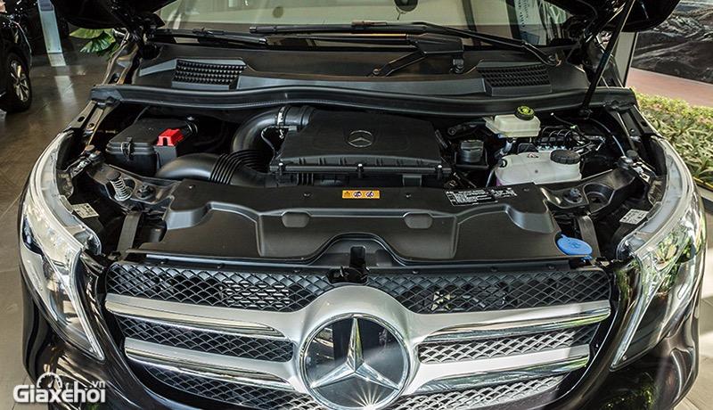 dong-co-xe-mercedes-benz-v250-luxury-2021-giaxehoi-vn.jpg