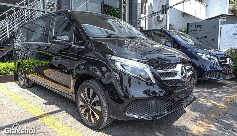 gia-xe-mercedes-benz-v250-luxury-2021-giaxehoi-vn.jpg