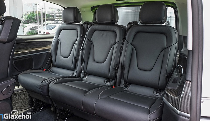 hang-ghe-3-xe-mercedes-benz-v250-luxury-2021-giaxehoi-vn.jpg