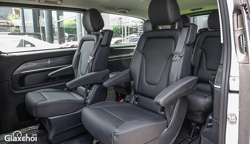 hang-ghe-thu-3-xe-mercedes-benz-v250-luxury-2021-giaxehoi-vn.jpg