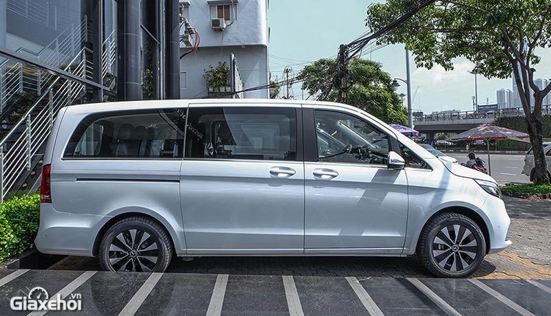 than-xe-mercedes-benz-v250-luxury-2021-giaxehoi-vn.jpg