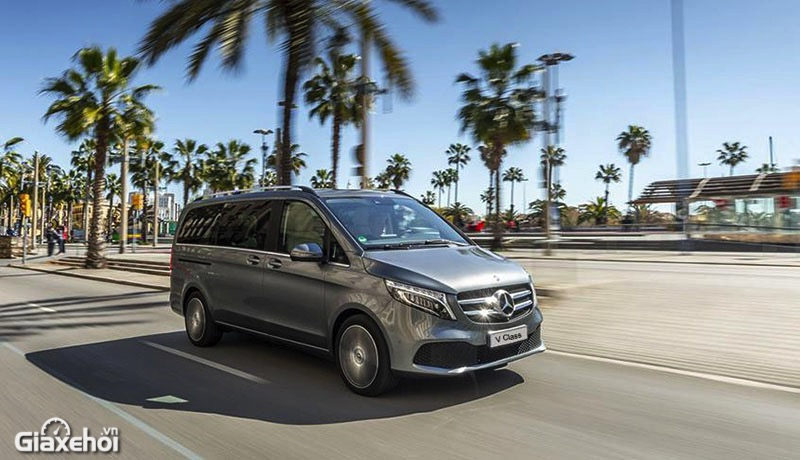 van-hanh-xe-mercedes-benz-v250-luxury-2021-giaxehoi-vn.jpg