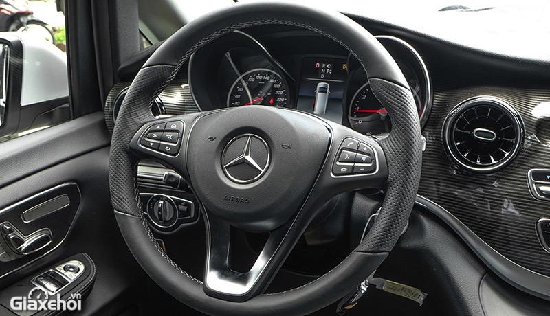 vo-lang-xe-mercedes-benz-v250-luxury-2021-giaxehoi-vn-1.jpg