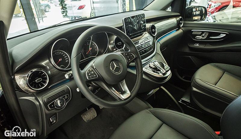 vo-lang-xe-mercedes-benz-v250-luxury-2021-giaxehoi-vn.jpg