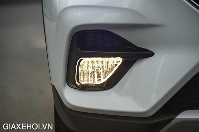 den-xe-MG-ZS-2021-GIAXEHOI-VN