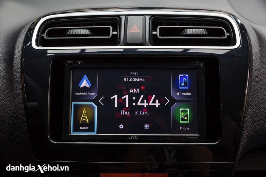 dvd-xe-mitsubishi-attrage-2021-muaxegiatot-vn