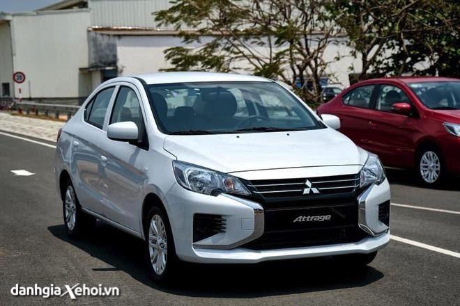 gia-xe-mitsubishi-attrage-2021-muaxegiatot-vn