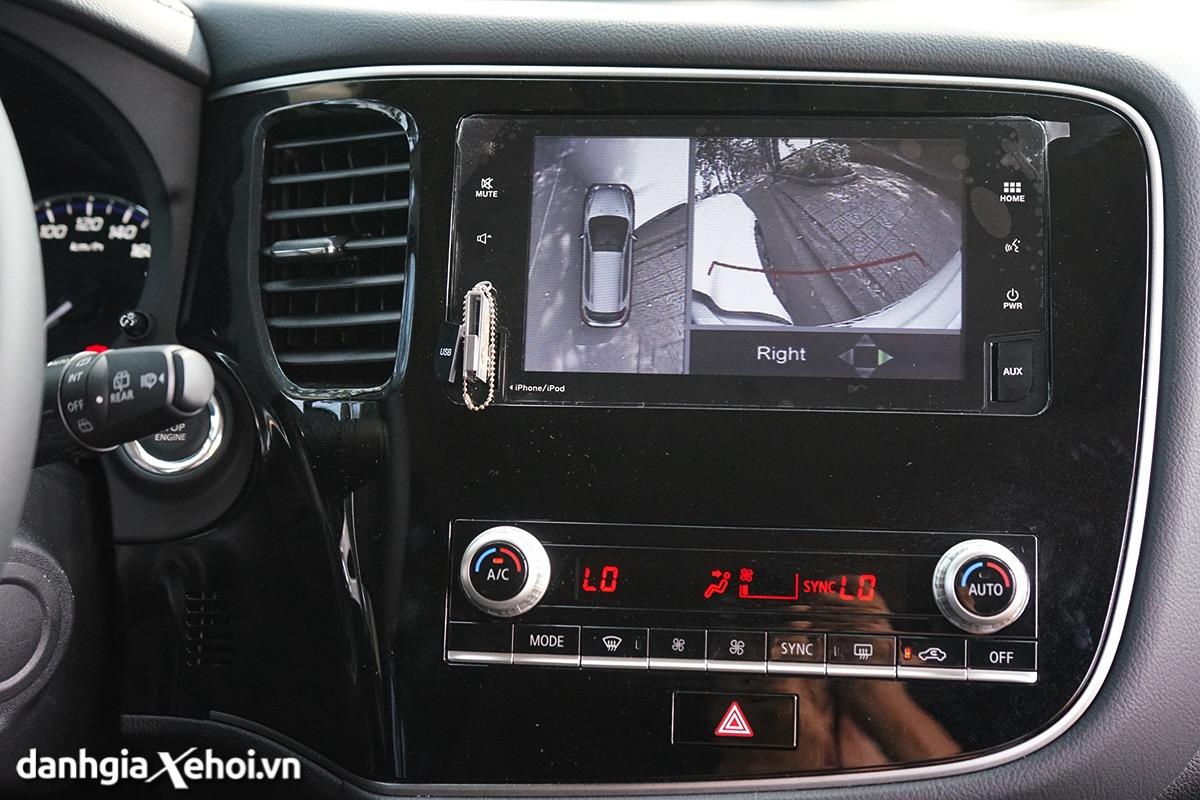camera-360-do-mitsubishi-outlander-2021-danhgiaxehoi-vn