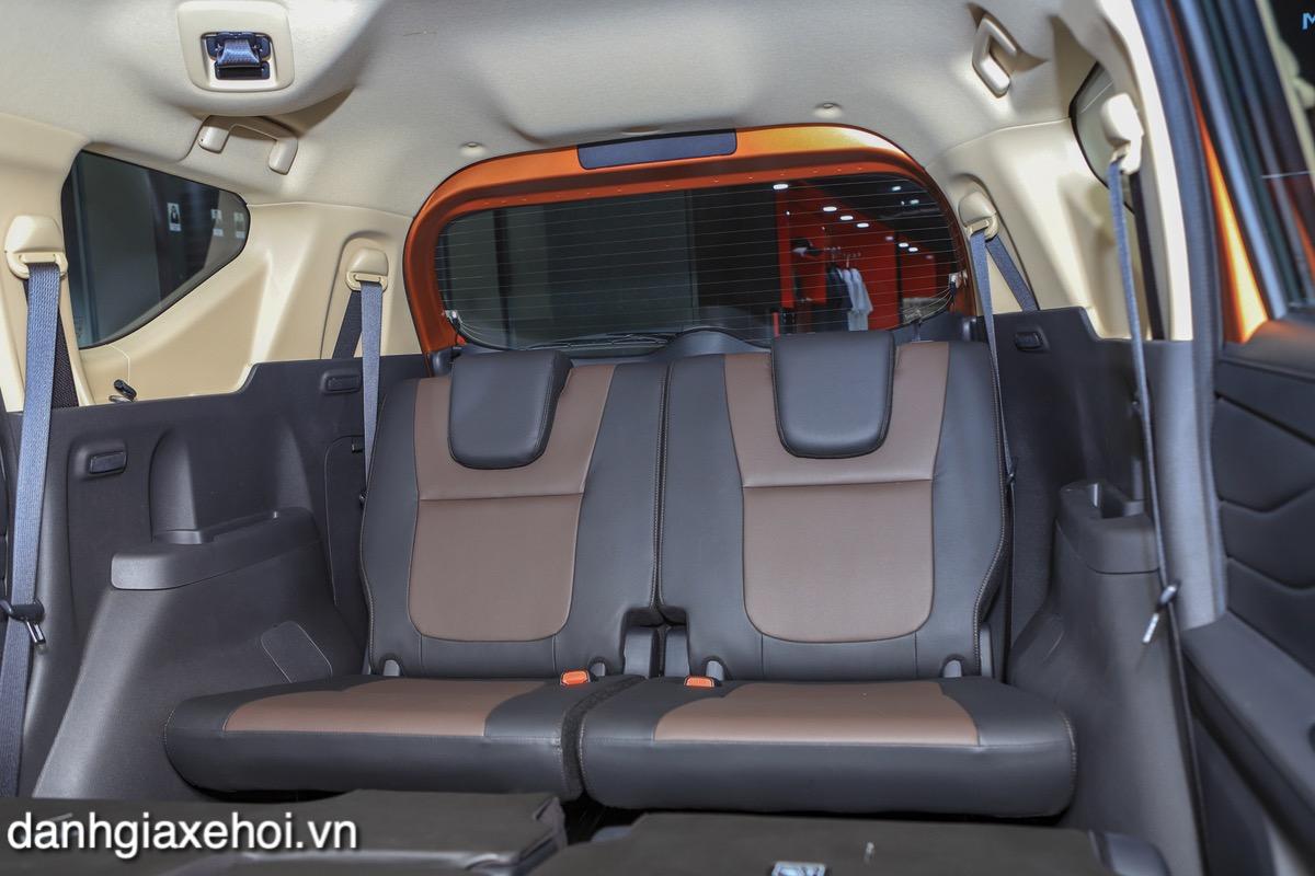 hang-ghe-thu-3-xe-mitsubishi-xpander-cross-2021-danhgiaxehoi-vn