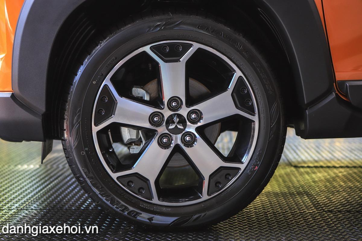 mam-xe-mitsubishi-xpander-cross-2021-danhgiaxehoi-vn