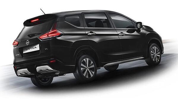hong-xe-nissan-livina-2021-indonesia-danhgiaxehoi-vn-3