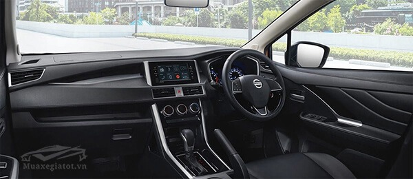 tien-nghi-noi-that-nissan-livina-2021-indonesia-danhgiaxehoi-vn-6