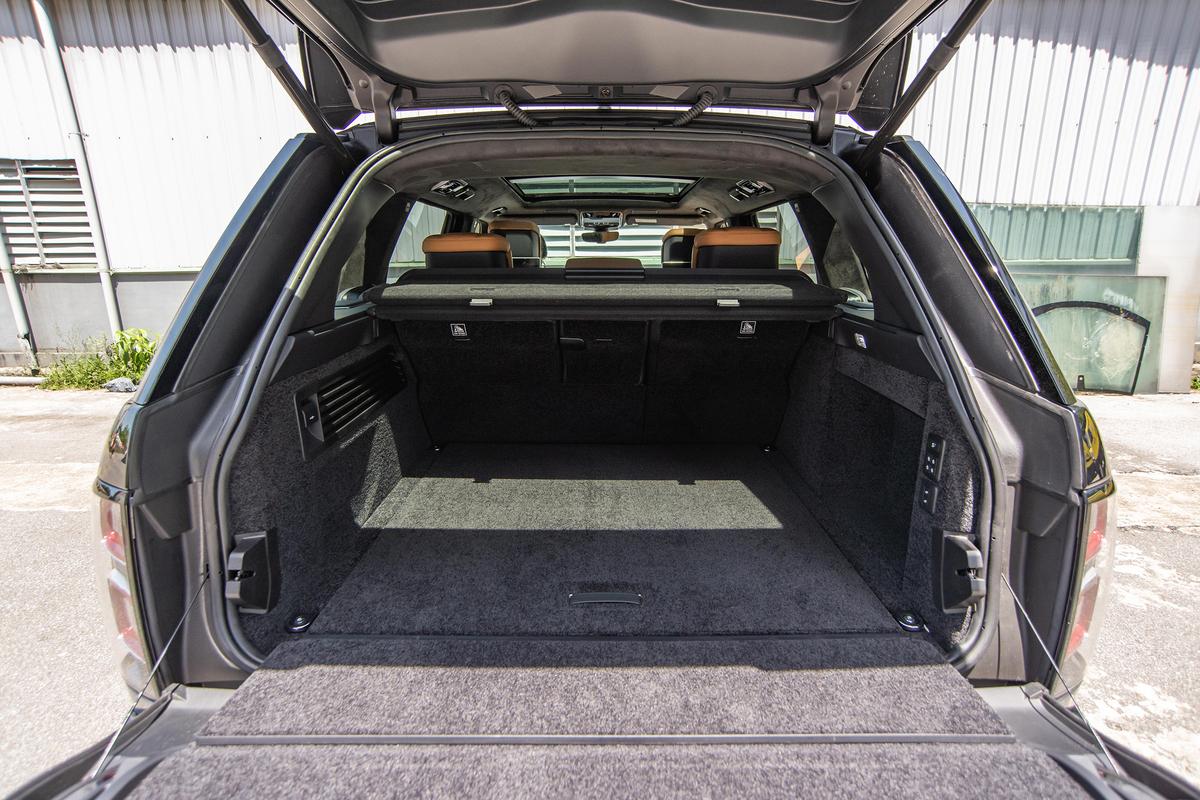 Cop-xe-Range-Rover-Autobiography-2021-Giaxehoi-vn