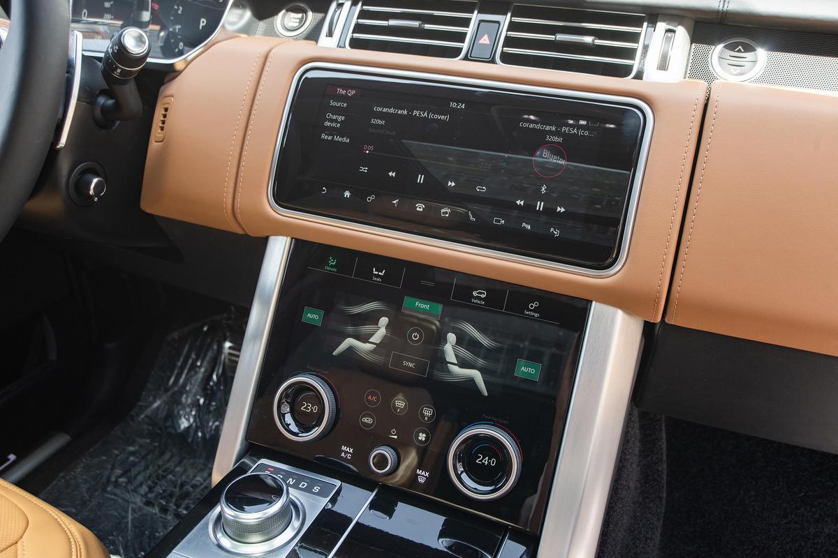 Dieu-khien-trung-tam-Range-Rover-Autobiography-2021-Giaxehoi-vn