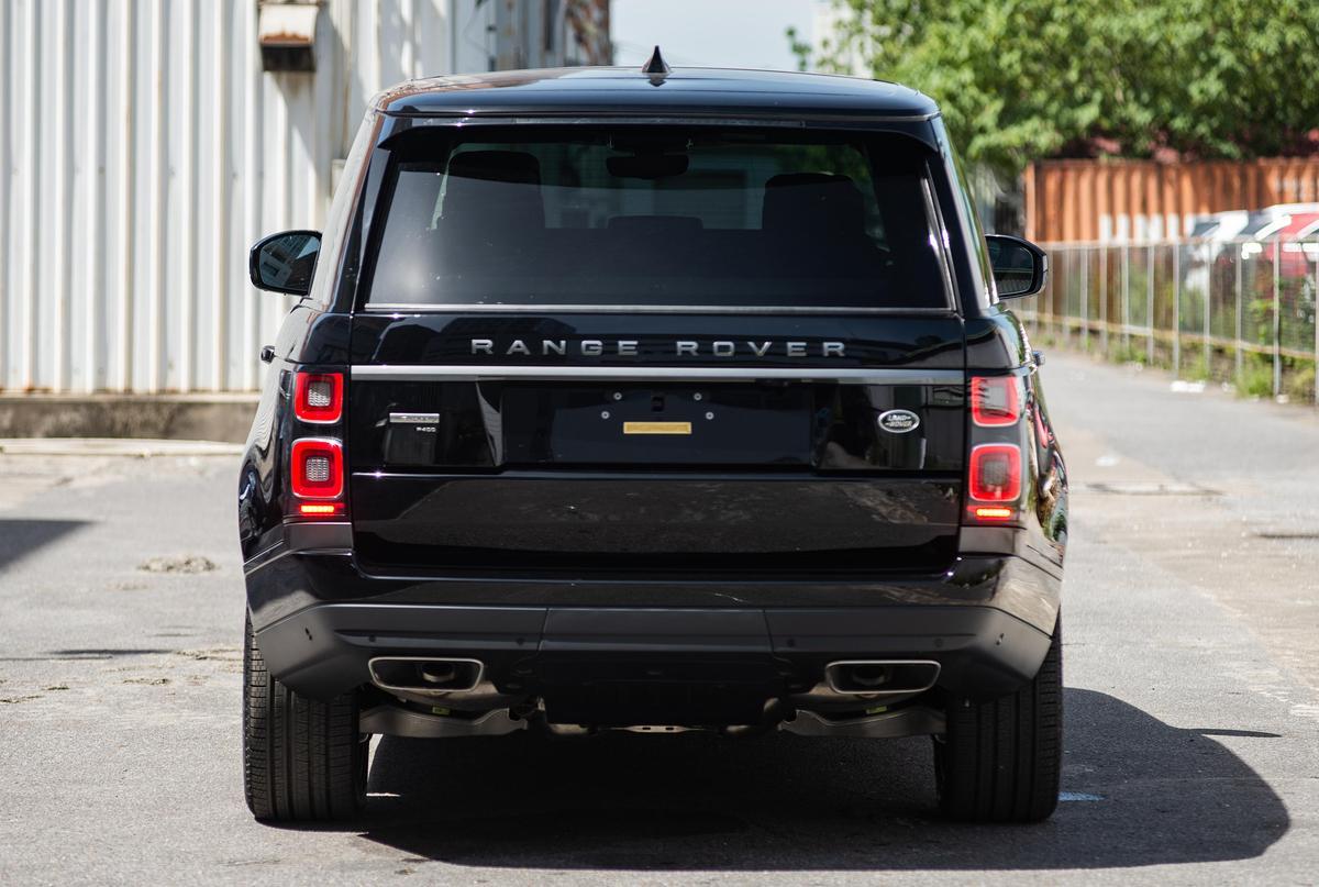 Duoixe-Range-Rover-Autobiography-2021-Giaxehoi-vn