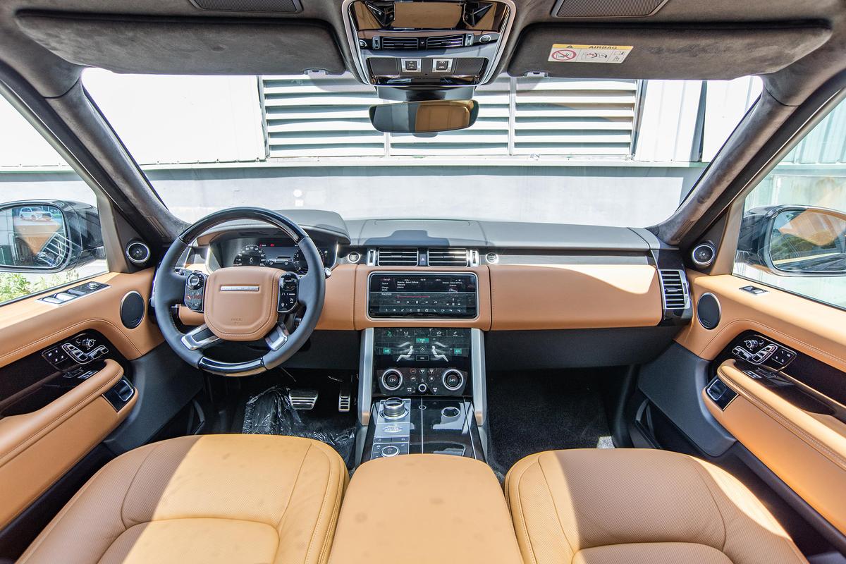 Noi-that-xe-Range-Rover-Autobiography-2021-Giaxehoi-vn