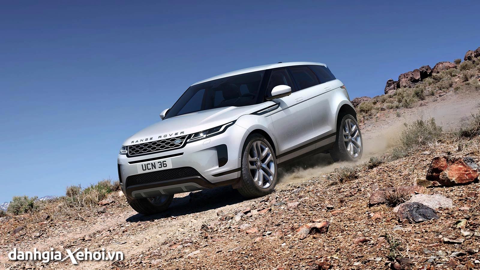 an-toan-range-rover-evoque-2021-danhgiaxehoi-vn