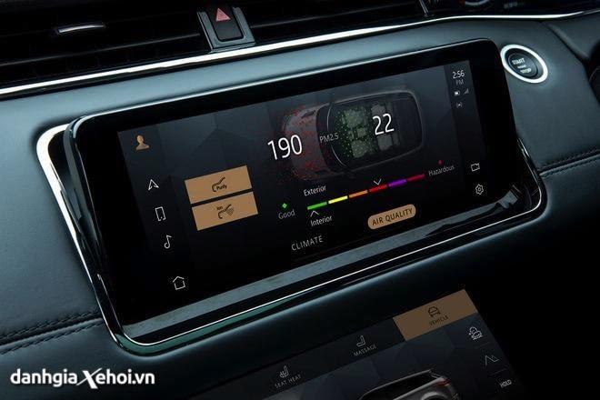 dau-dvd-range-rover-evoque-2021-danhgiaxehoi-vn