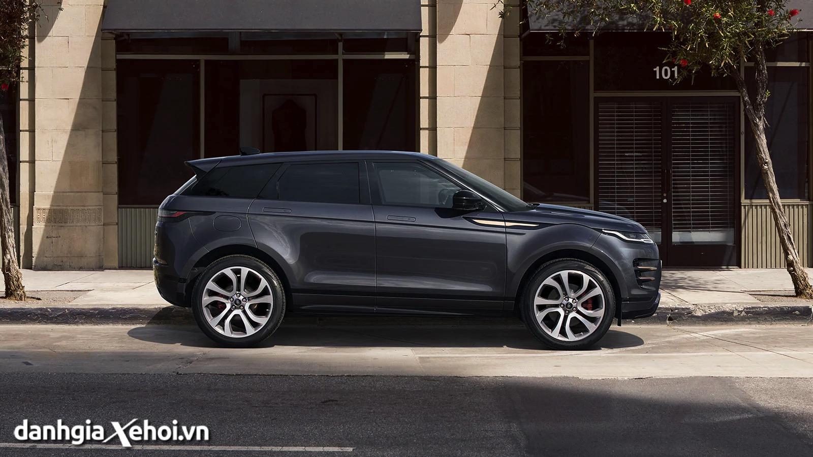 hong-xe-range-rover-evoque-2021-danhgiaxehoi-vn