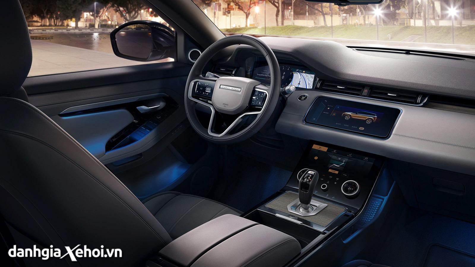 noi-that-xe-range-rover-evoque-2021-danhgiaxehoi-vn-1