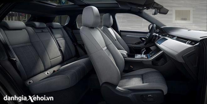 noi-that-xe-range-rover-evoque-2021-danhgiaxehoi-vn