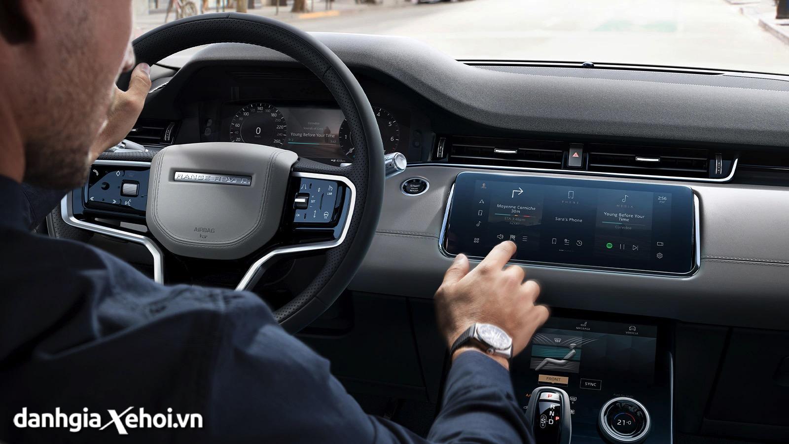 tien-nghi-xe-range-rover-evoque-2021-danhgiaxehoi-vn