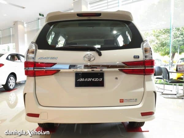 duoi-xe-toyota-avanza-2021-danhgiaxehoi-vn-10-1