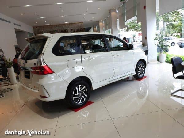 than-xe-toyota-avanza-2021-danhgiaxehoi-vn-1-1
