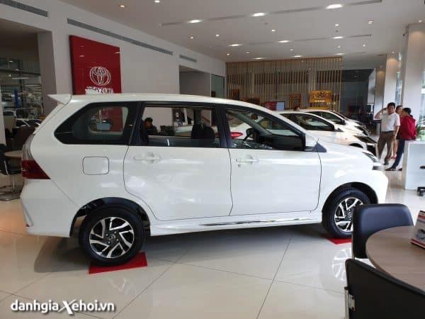than-xe-toyota-avanza-2021-danhgiaxehoi-vn-4-1