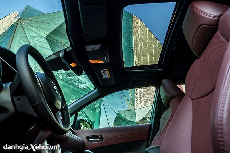 Cua-so-troi-Toyota-Corolla-Cross-2020-2021-1-8V-danhgiaxehoi-vn-2