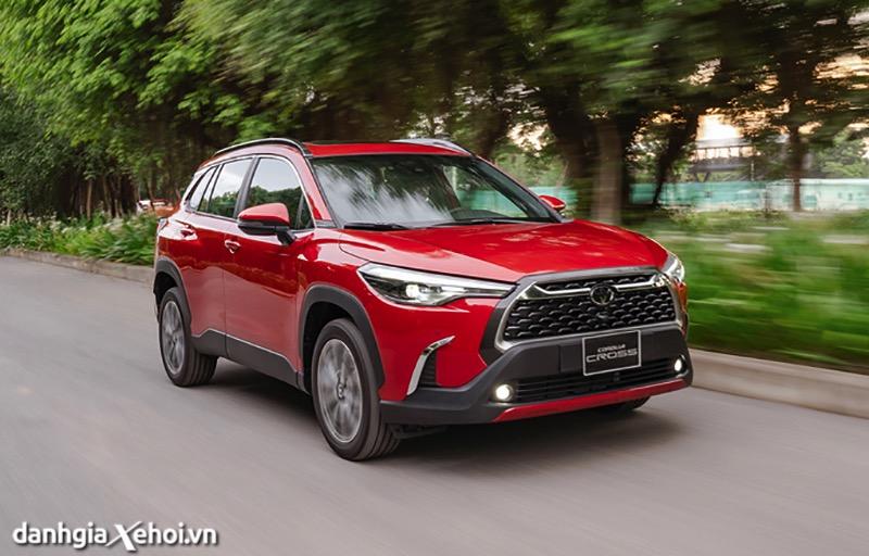 Gia-xe-Toyota-Corolla-Cross-2020-2021-1-8V-danhgiaxehoi-vn-2