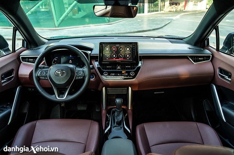 Noi-that-xe-Toyota-Corolla-Cross-2020-2021-1-8V-danhgiaxehoi-vn-2