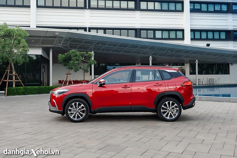 Than-xe-Toyota-Corolla-Cross-2020-2021-1-8V-danhgiaxehoi-vn-2