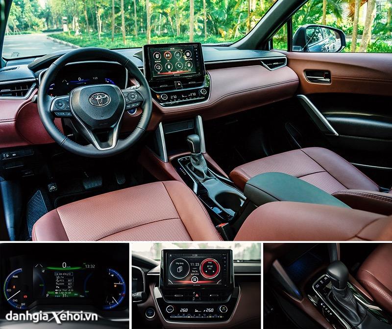 Tien-nghi-noi-that-Toyota-Corolla-Cross-2020-2021-1-8V-danhgiaxehoi-vn-2