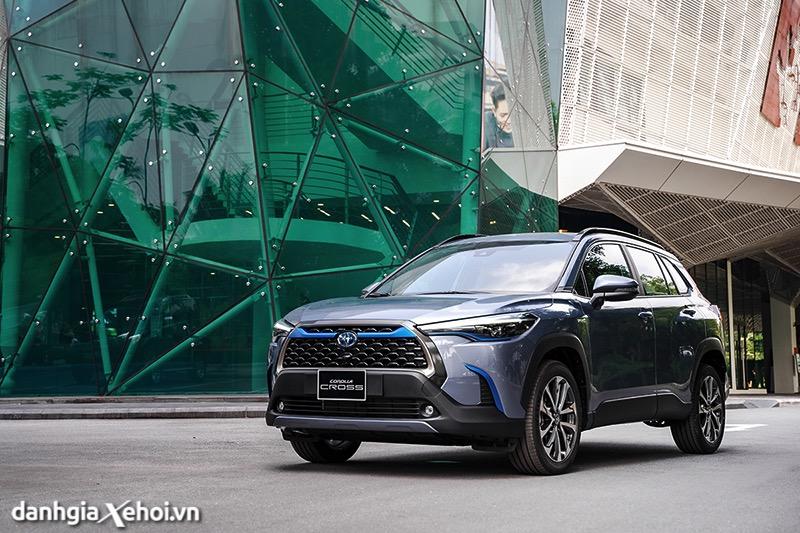 Xe-Hybrid-Toyota-Corolla-Cross-2020-2021-1-8HV-danhgiaxehoi-vn-2