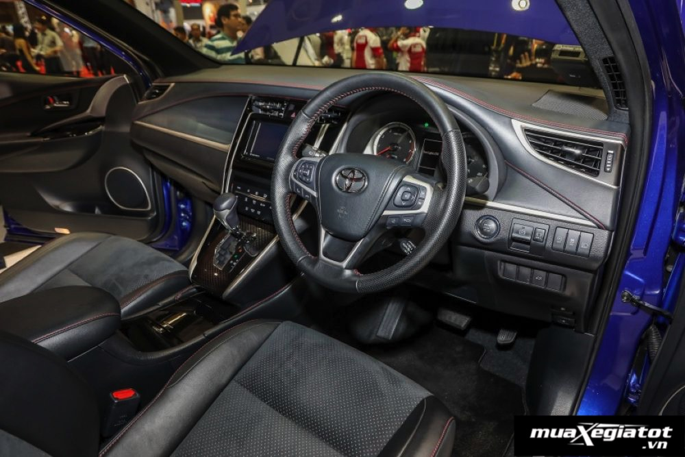 volang-g-toyota-harrier-2021-malaysia-danhgiaxehoi-vn