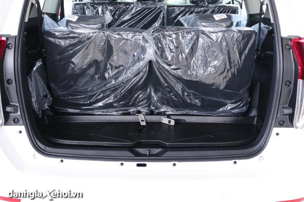 cop-xe-toyota-innova-2021-danhgiaxehoi-vn