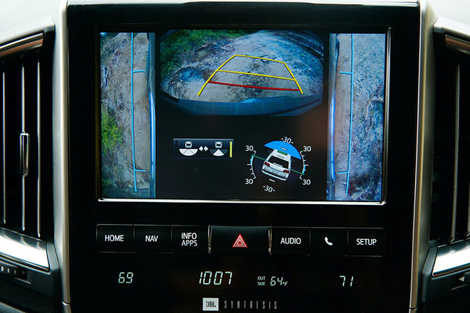 Camera-de-Toyota-Land-Cruiser-Heritage-Edition-2021-trinh-lang-danhgiaxehoi-vn