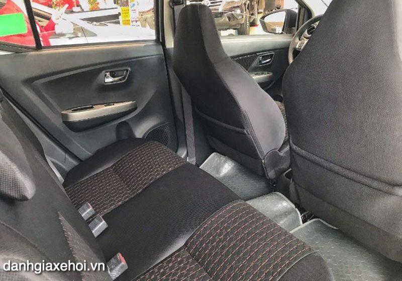 khoang-hanh-khach-xe-toyota-wigo-2021-danhgiaxehoi-vn