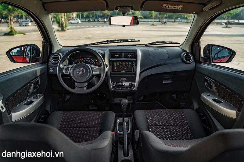 noi-that-xe-toyota-wigo-2021-danhgiaxehoi-vn