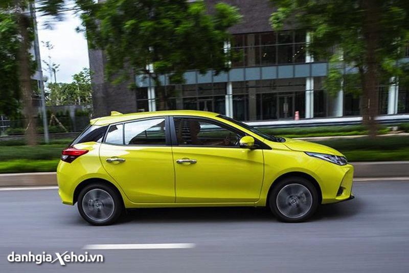 an-toan-xe-toyota-yaris-2021-hatchback-danhgiaxehoi-vn-4