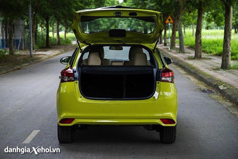 cop-xe-toyota-yaris-2021-hatchback-danhgiaxehoi-vn-5