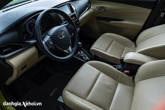 hang-ghe-truoc-xe-toyota-yaris-2021-hatchback-danhgiaxehoi-vn-7