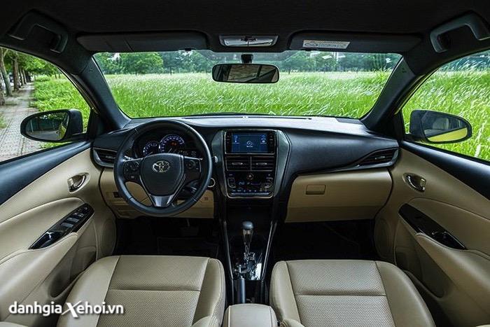 noi-that-xe-toyota-yaris-2021-hatchback-danhgiaxehoi-vn-9