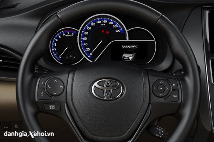 vo-lang-xe-toyota-yaris-2021-hatchback-danhgiaxehoi-vn-8