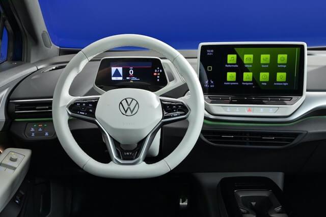 vo-lang-xe-volkswagen-id4-muaxegiatot-vn