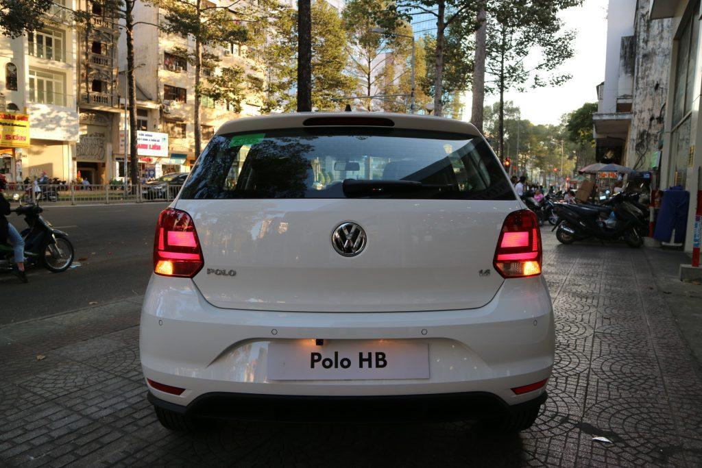 duoi-xe-vw-polo-hatchback-2021-giaxehoi-vn