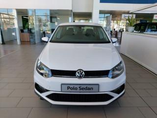 Đánh giá xe Volkswagen Polo Sedan 2022 - Dấu ấn xe hơi Đức